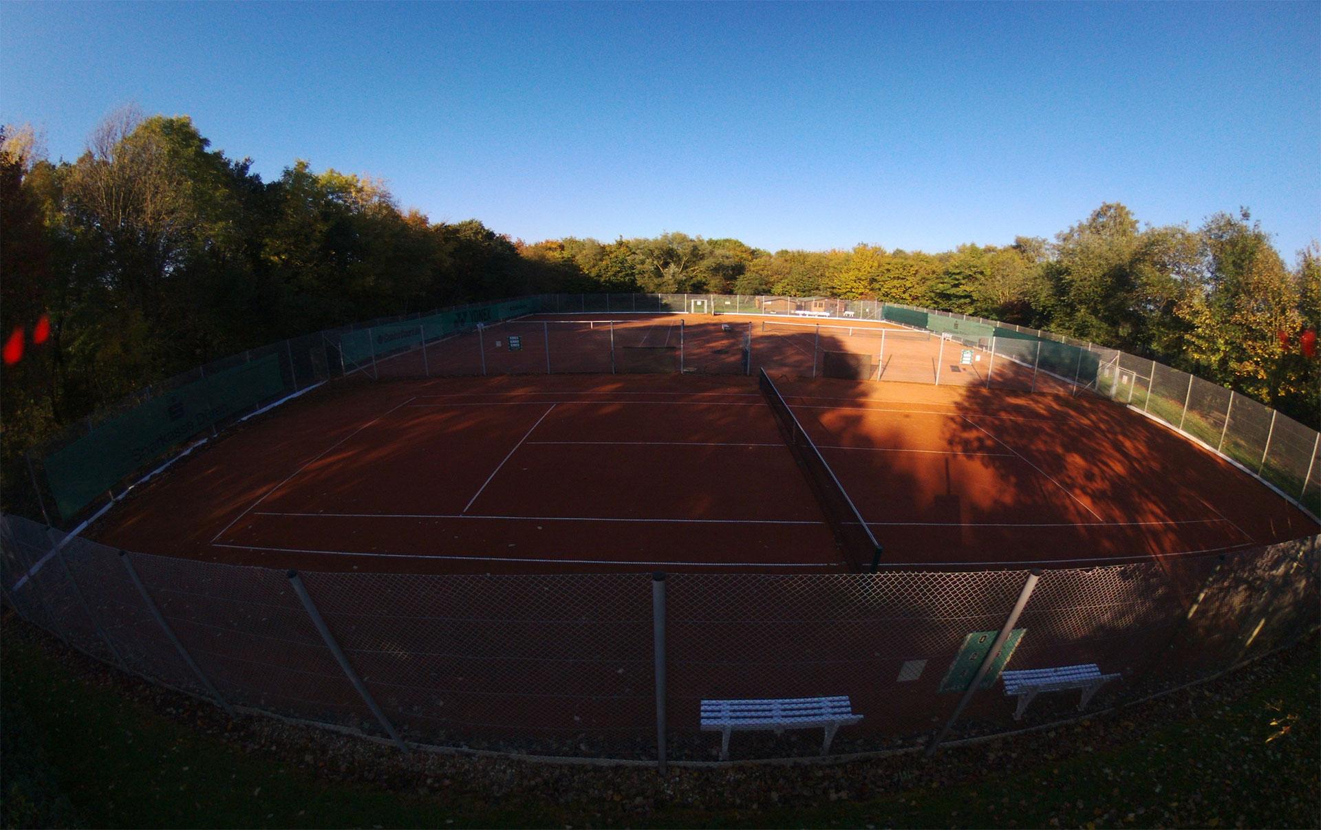 Viktoria_Schlich_Tennis